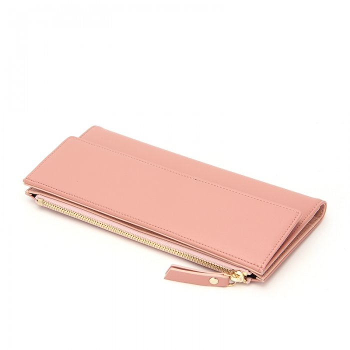 Stylish-Wallets-For-Ladies-RFID-Blocking-Vegan-Leather-Wallet-WOL004-3