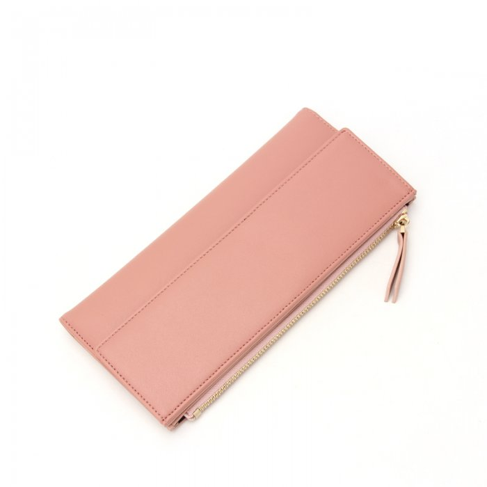 Stylish-Wallets-For-Ladies-RFID-Blocking-Vegan-Leather-Wallet-WOL004-5