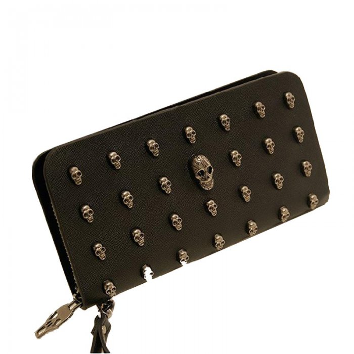 Stylish-long-woman-leather-wallet-wholesale-WOL046-3-1