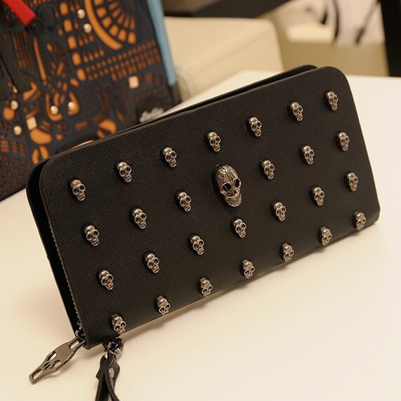 Stylish-long-woman-leather-wallet-wholesale-WOL046-4
