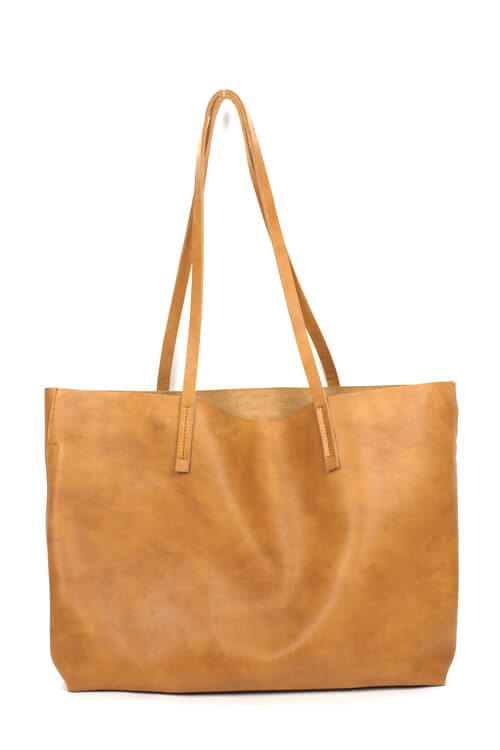 Top-Quality-Woman-Genuine-Full-Grain-Soft-Leather-Handbag-HB043-2