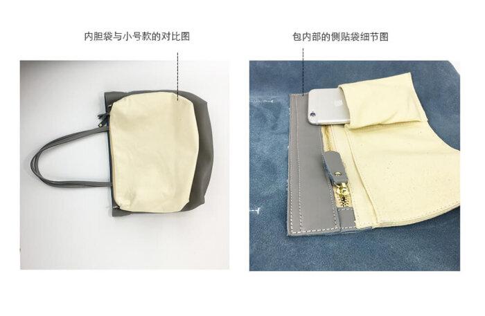 Top-Quality-Woman-Genuine-Full-Grain-Soft-Leather-Handbag-HB043-3