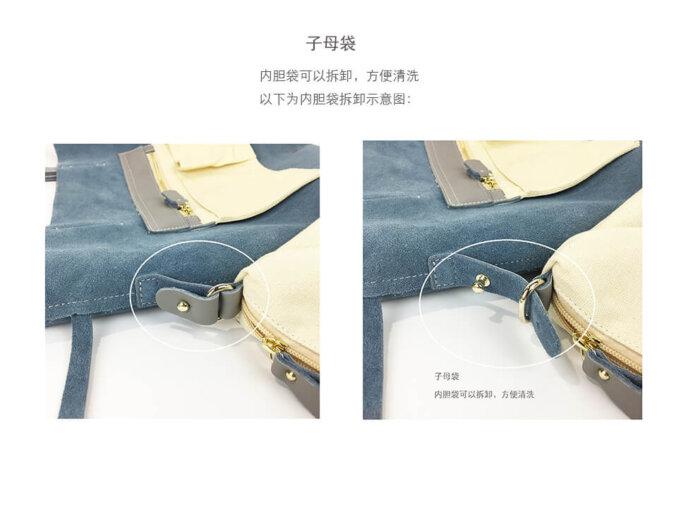 Top-Quality-Woman-Genuine-Full-Grain-Soft-Leather-Handbag-HB043-4