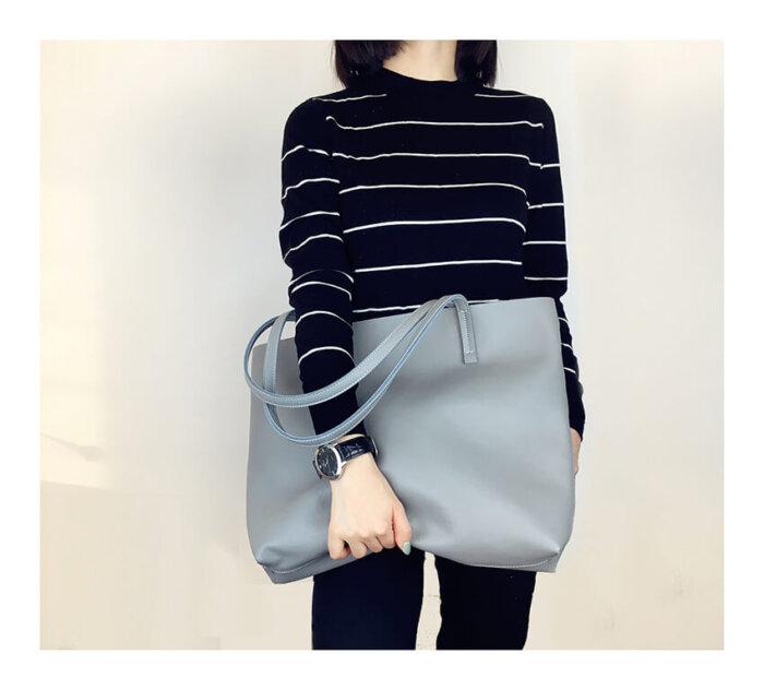 Top-Quality-Woman-Genuine-Full-Grain-Soft-Leather-Handbag-HB043-5