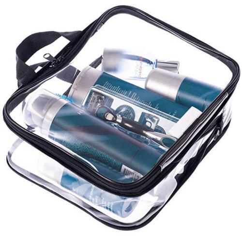 Transparent-Clear-PVC-Cosmetic-Bag-COS074-1