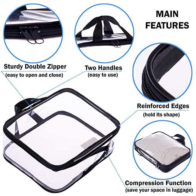 Transparent-Clear-PVC-Cosmetic-Bag-COS074-2