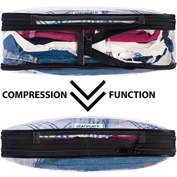 Transparent-Clear-PVC-Cosmetic-Bag-COS074-3