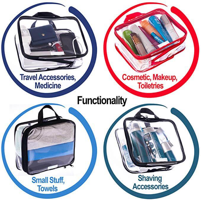 Transparent-Clear-PVC-Cosmetic-Bag-COS074-4