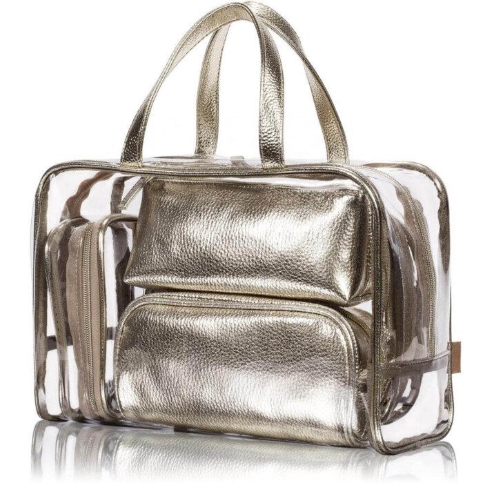 Transparent-Handbag-Beach-Tote-Bag-COS093-1