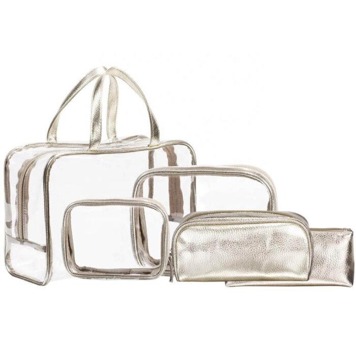 Transparent-Handbag-Beach-Tote-Bag-COS093-2