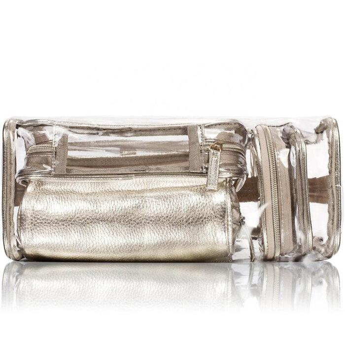 Transparent-Handbag-Beach-Tote-Bag-COS093-3