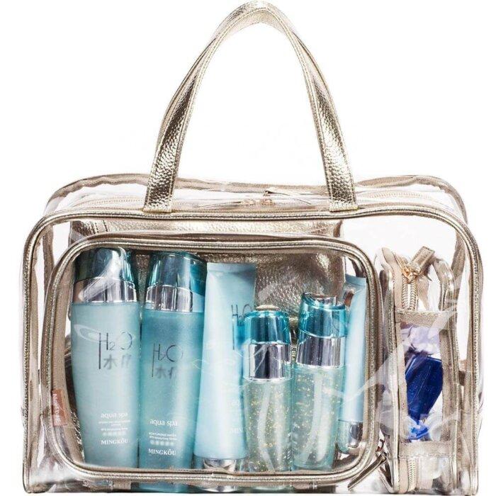 Transparent-Handbag-Beach-Tote-Bag-COS093-5