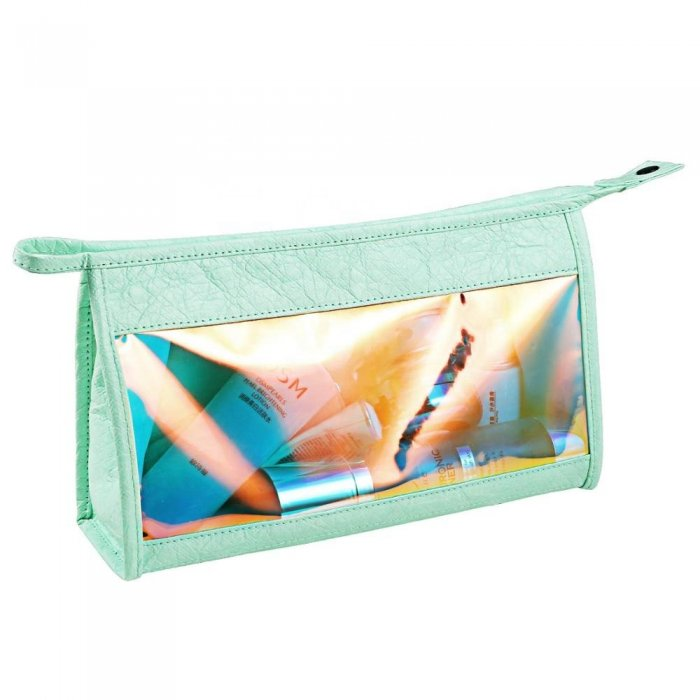 Transparent-Travel-Waterproof-Cosmetic-Bag-COS091-1