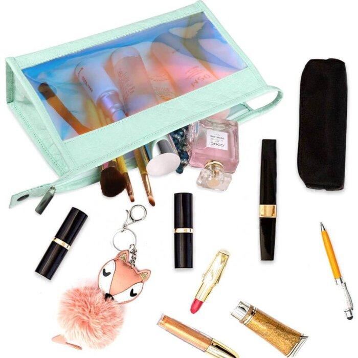 Transparent-Travel-Waterproof-Cosmetic-Bag-COS091-3
