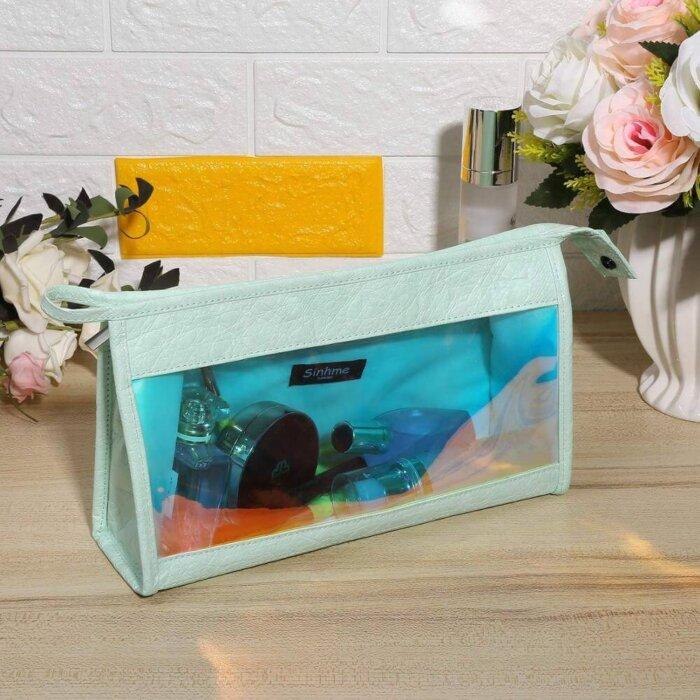 Transparent-Travel-Waterproof-Cosmetic-Bag-COS091-4