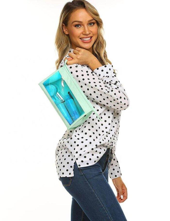 Transparent-Travel-Waterproof-Cosmetic-Bag-COS091-5