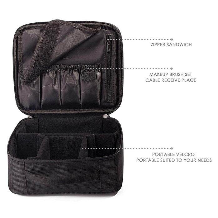 Travel-Makeup-Bag-Organizer-Portable-Storage-Bag-COS048-1