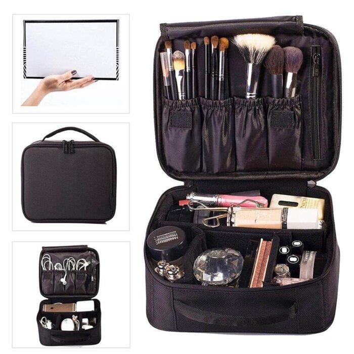 Travel-Makeup-Bag-Organizer-Portable-Storage-Bag-COS048-2