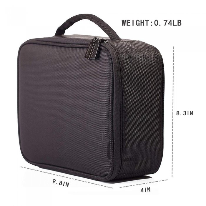 Travel-Makeup-Bag-Organizer-Portable-Storage-Bag-COS048-3