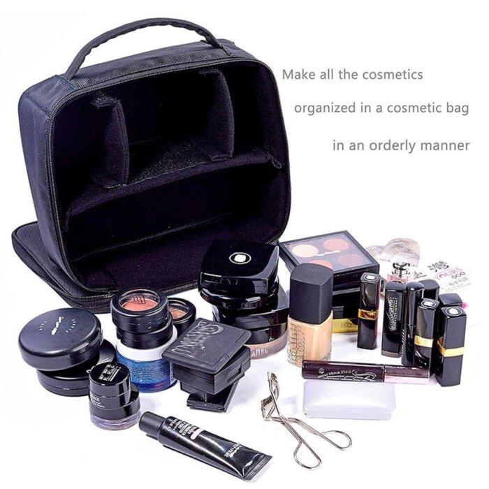 Travel-Makeup-Bag-Organizer-Portable-Storage-Bag-COS048-4