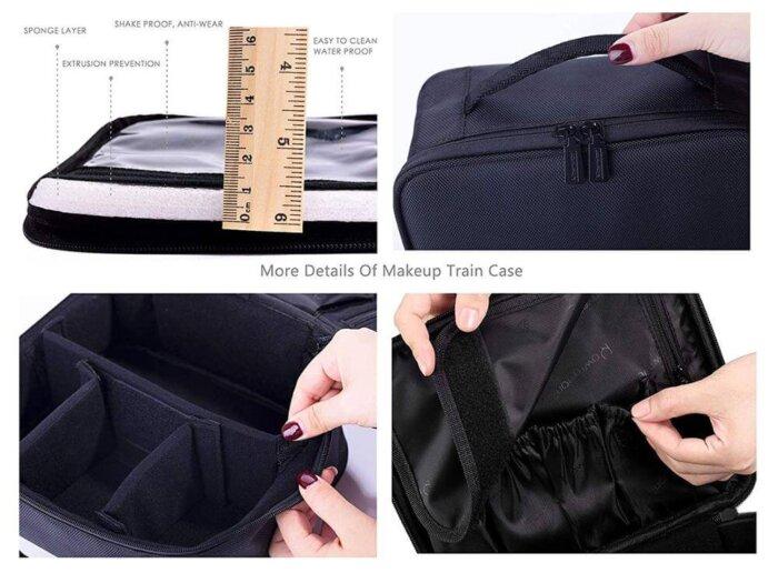 Travel-Makeup-Bag-Organizer-Portable-Storage-Bag-COS048-5