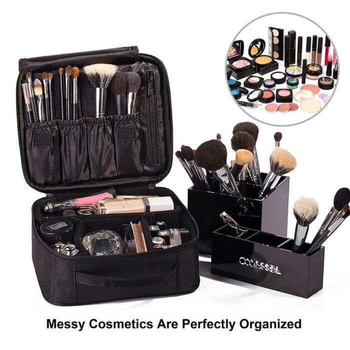 Travel-Makeup-Bag-Organizer-Portable-Storage-Bag-COS048-6