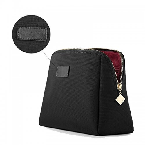 Travel-Small-Cosmetic-Organizer-Storage-Bag-1