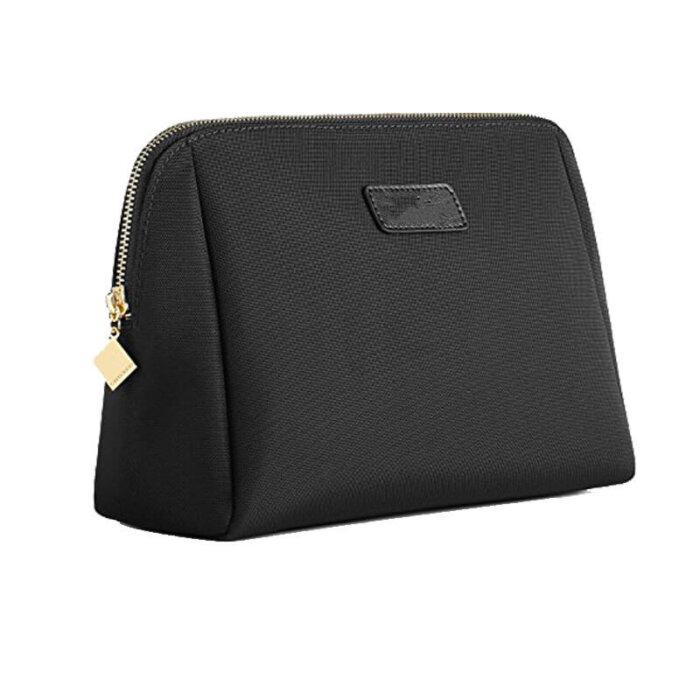 Travel-Small-Cosmetic-Organizer-Storage-Bag-2
