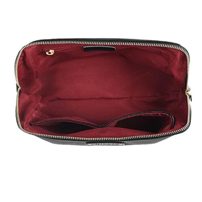 Travel-Small-Cosmetic-Organizer-Storage-Bag-3