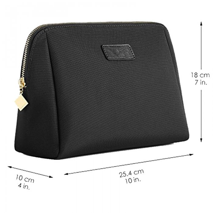Travel-Small-Cosmetic-Organizer-Storage-Bag-4