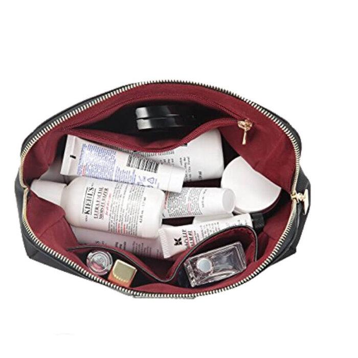 Travel-Small-Cosmetic-Organizer-Storage-Bag-5
