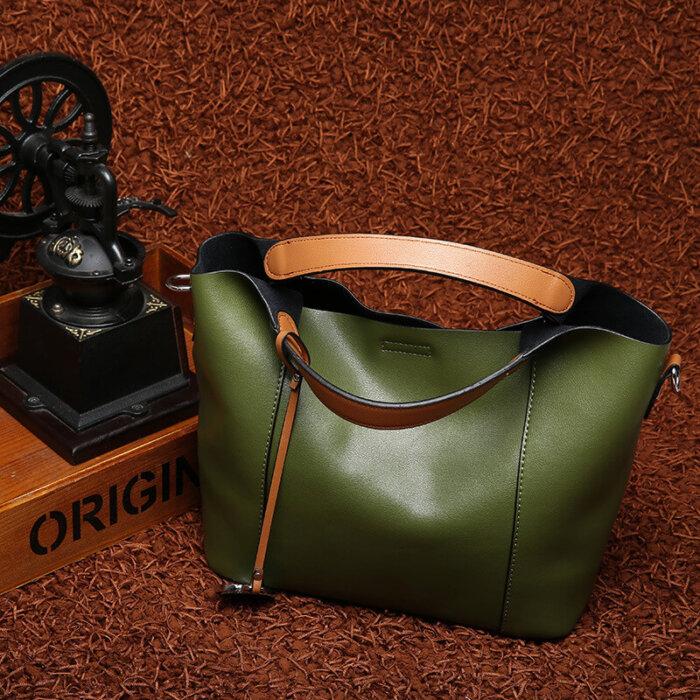 USA-hot-sale-genuine-leather-handbag-wholesale-CHB067-1