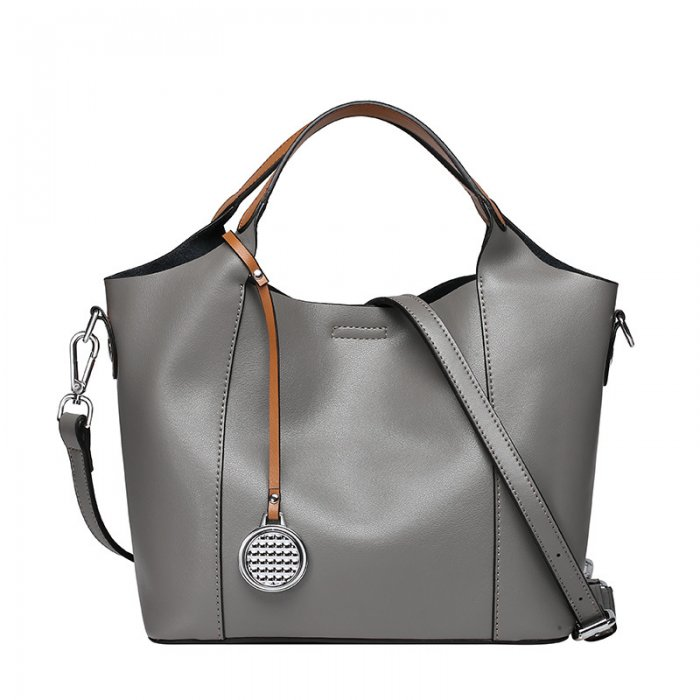 USA-hot-sale-genuine-leather-handbag-wholesale-CHB067-2