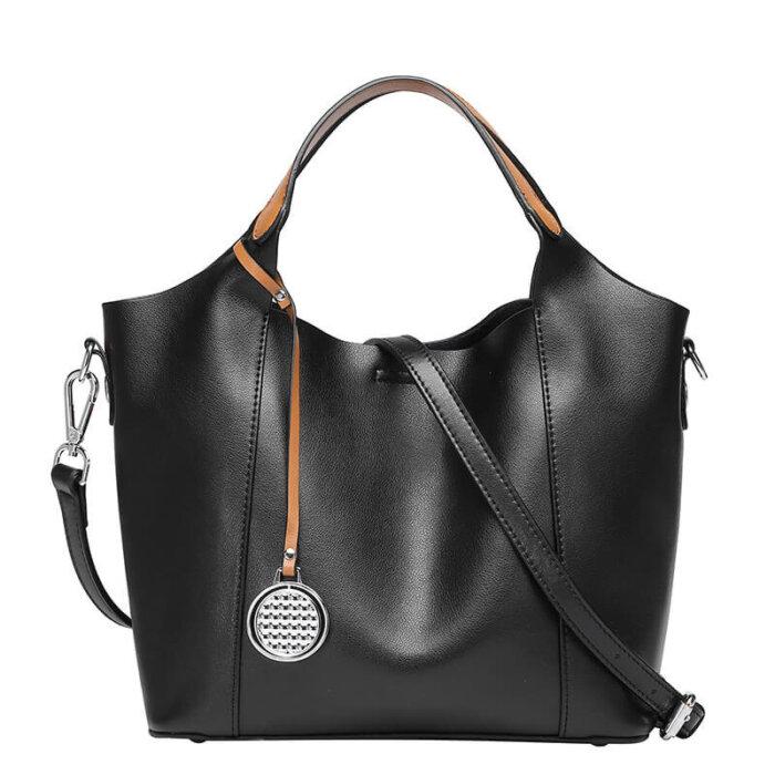 USA-hot-sale-genuine-leather-handbag-wholesale-CHB067-3