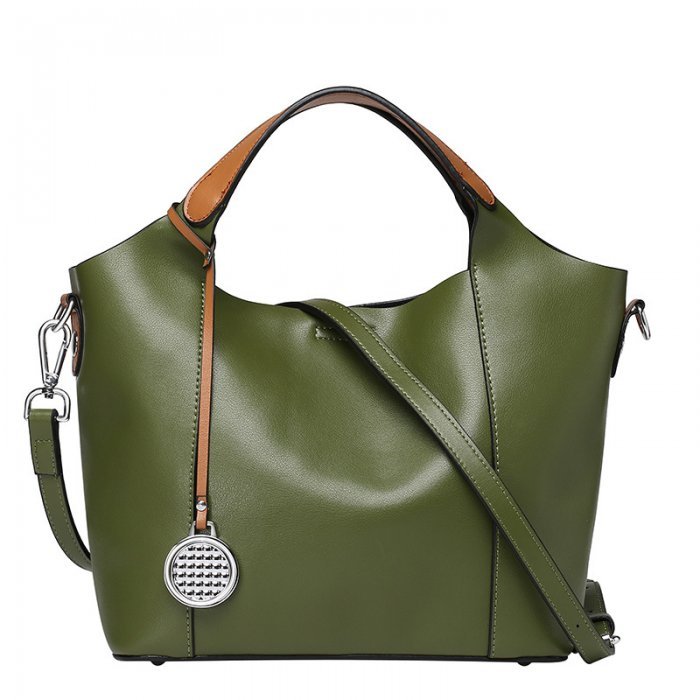 USA-hot-sale-genuine-leather-handbag-wholesale-CHB067-4