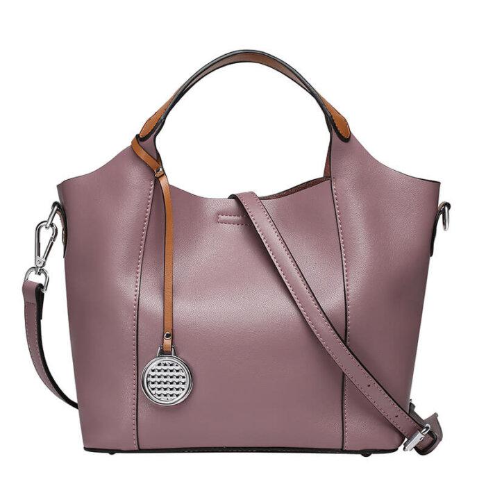 USA-hot-sale-genuine-leather-handbag-wholesale-CHB067-5