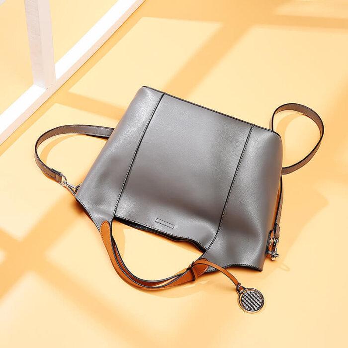 USA-hot-sale-genuine-leather-handbag-wholesale-CHB067-6