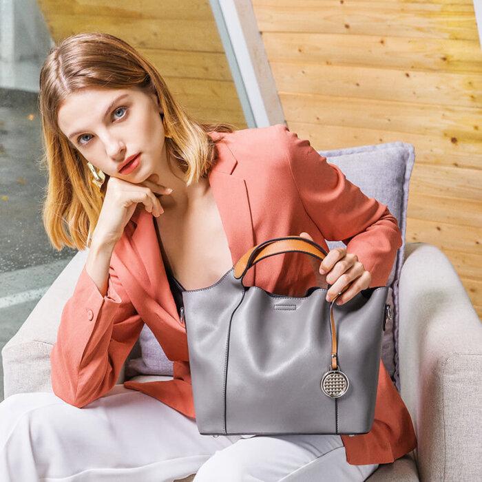 USA-hot-sale-genuine-leather-handbag-wholesale-CHB067-7