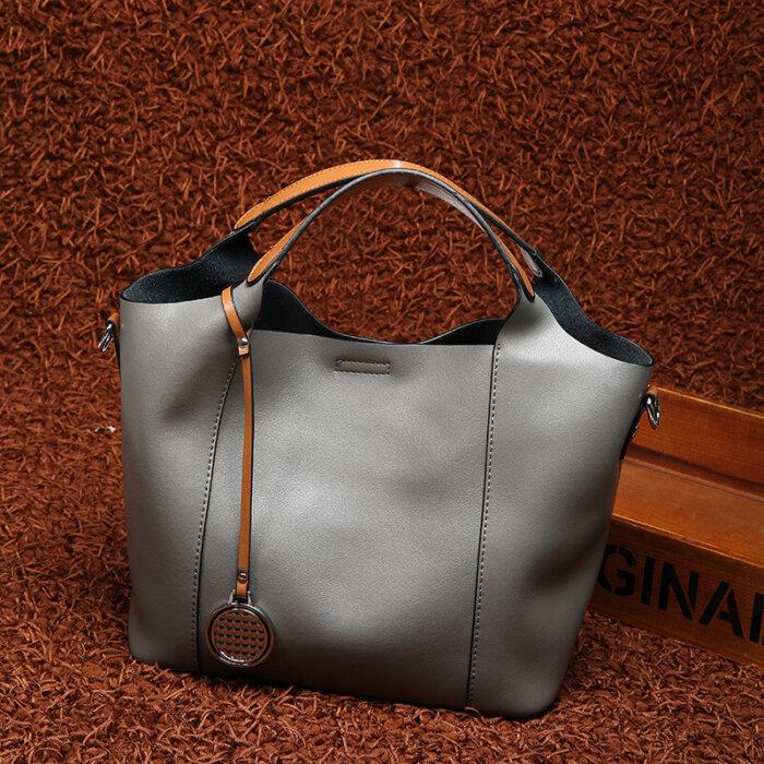 USA-hot-sale-genuine-leather-handbag-wholesale-CHB067-8