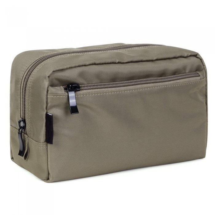 Unisex-nylon-Waterproof-Travel-Cosmetic-Bag-Organizer-COS092-1