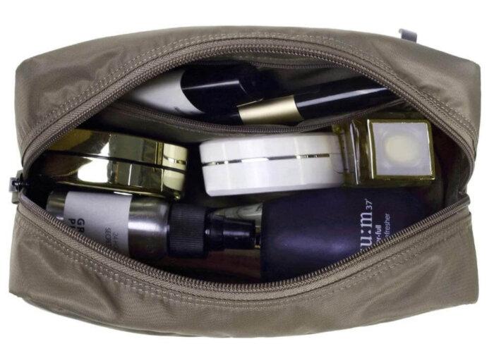 Unisex-nylon-Waterproof-Travel-Cosmetic-Bag-Organizer-COS092-4