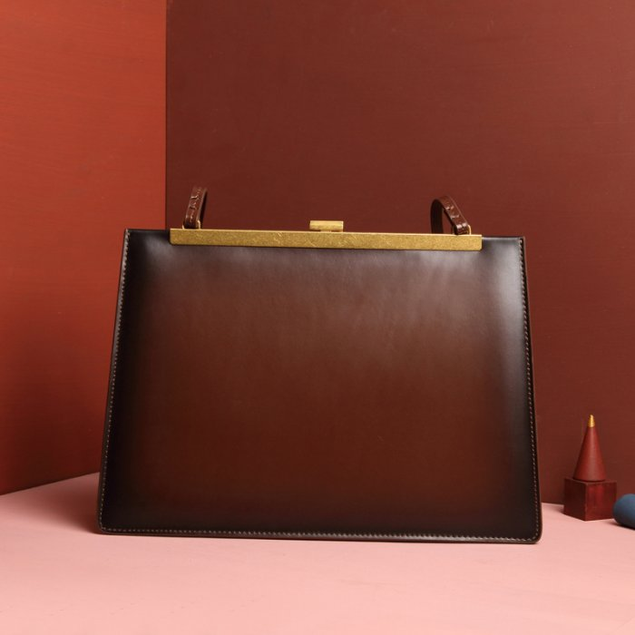 Vintage-genuine-leather-briefcase-CHB041-1