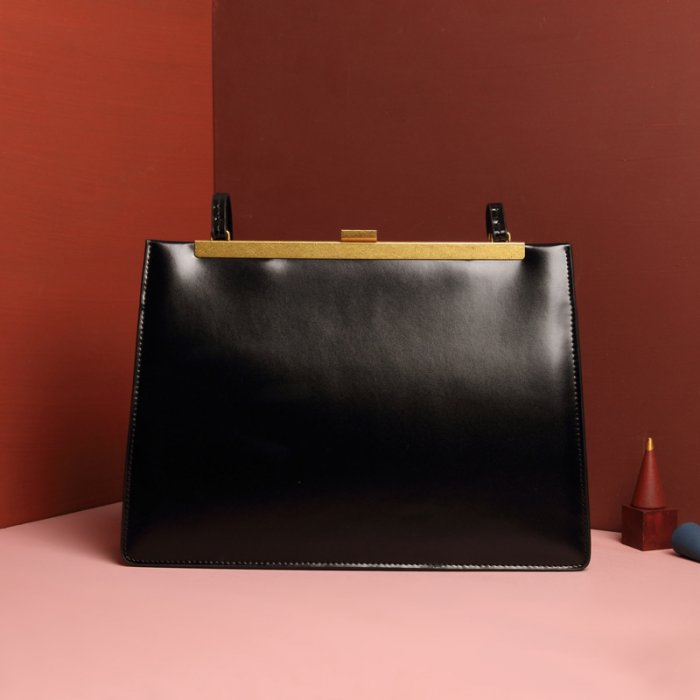 Vintage-genuine-leather-briefcase-CHB041-3