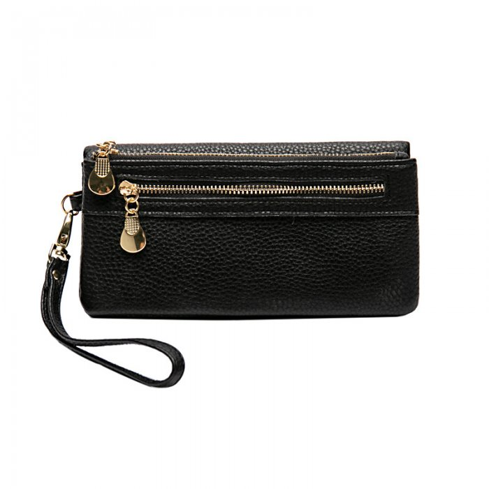 Vintage-long-woman-wallet-wholesale-WOL035-1