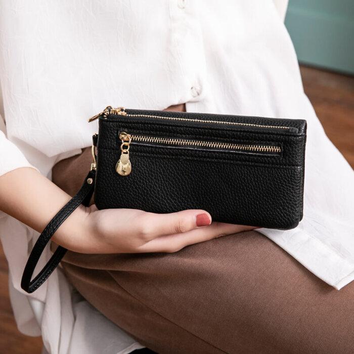 Vintage-long-woman-wallet-wholesale-WOL035-2