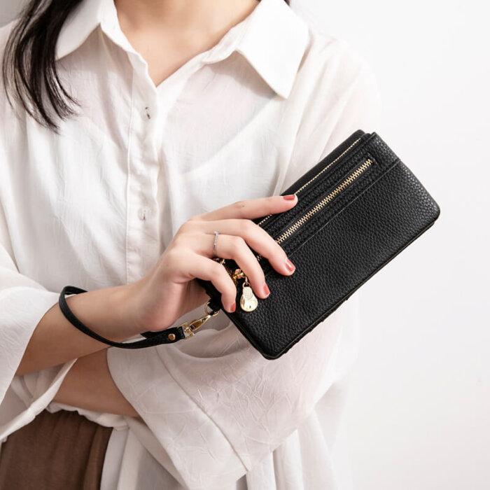 Vintage-long-woman-wallet-wholesale-WOL035-3