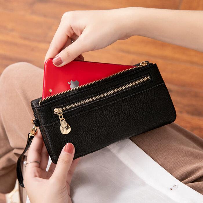Vintage-long-woman-wallet-wholesale-WOL035-4
