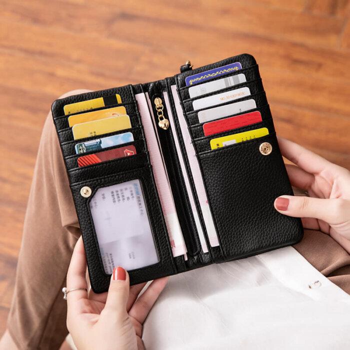 Vintage-long-woman-wallet-wholesale-WOL035-5