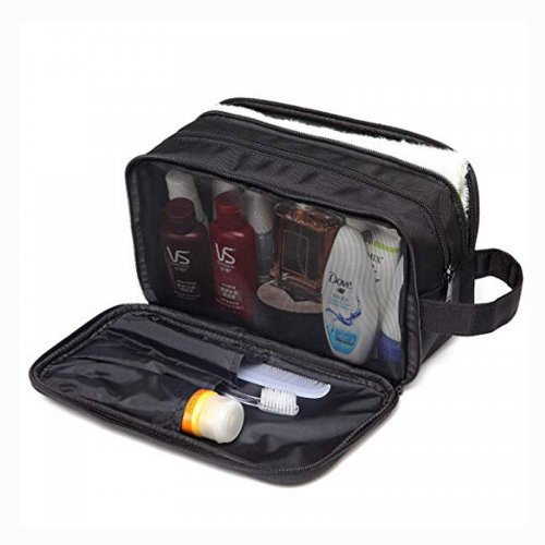 Wash-Packing-Organizer-Women-Shaving-Bag-COS043-1