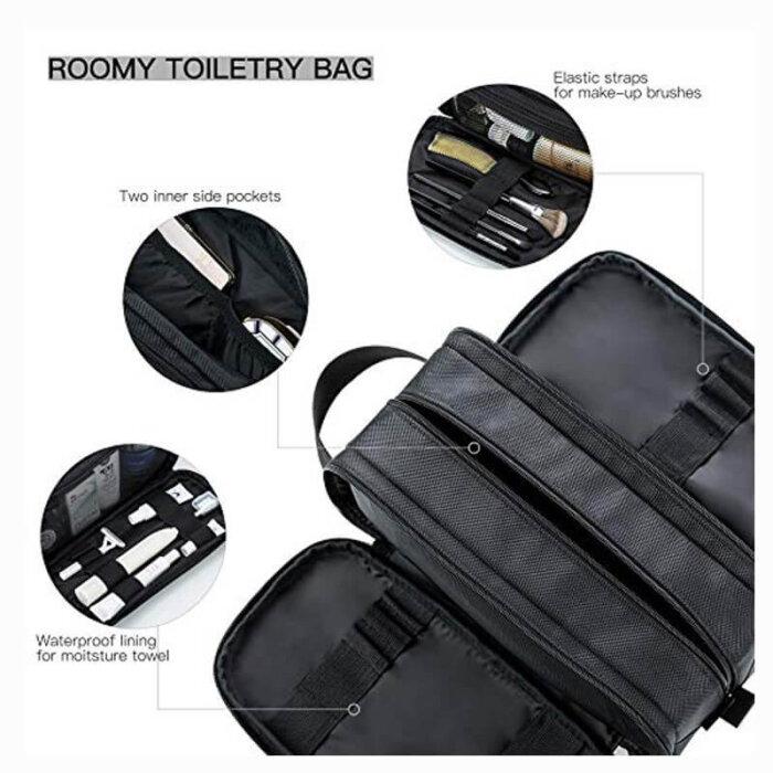 Wash-Packing-Organizer-Women-Shaving-Bag-COS043-4